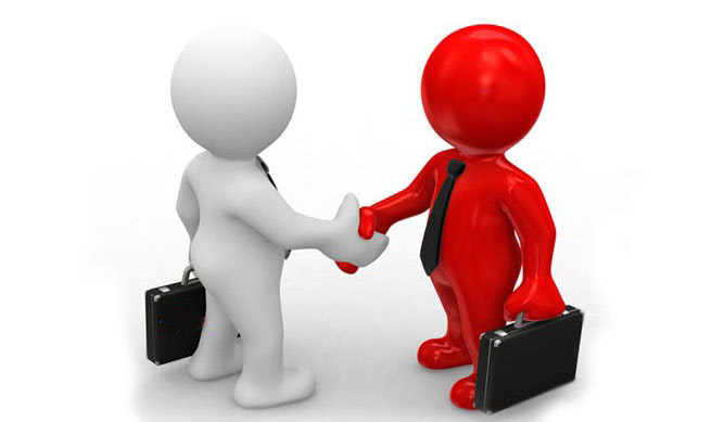 Kỹ năng đặt câu hỏi trong đàm phán