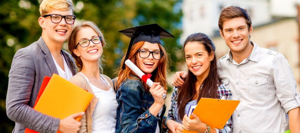 Điều kiện du học Đức bằng tiếng Anh