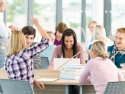 điều kiện du học thạc sĩ tại đức