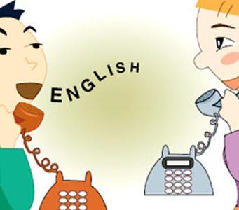 Kỹ năng học ngoại ngữ