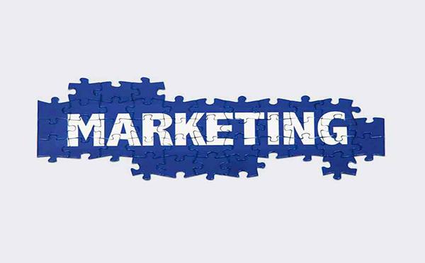học giỏi văn nên học ngành gì - marketing