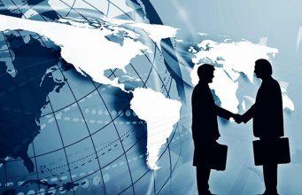 khối a1 nên học ngành gì - quan hệ quốc tế