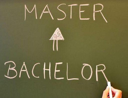 nên học cao học ngành gì?